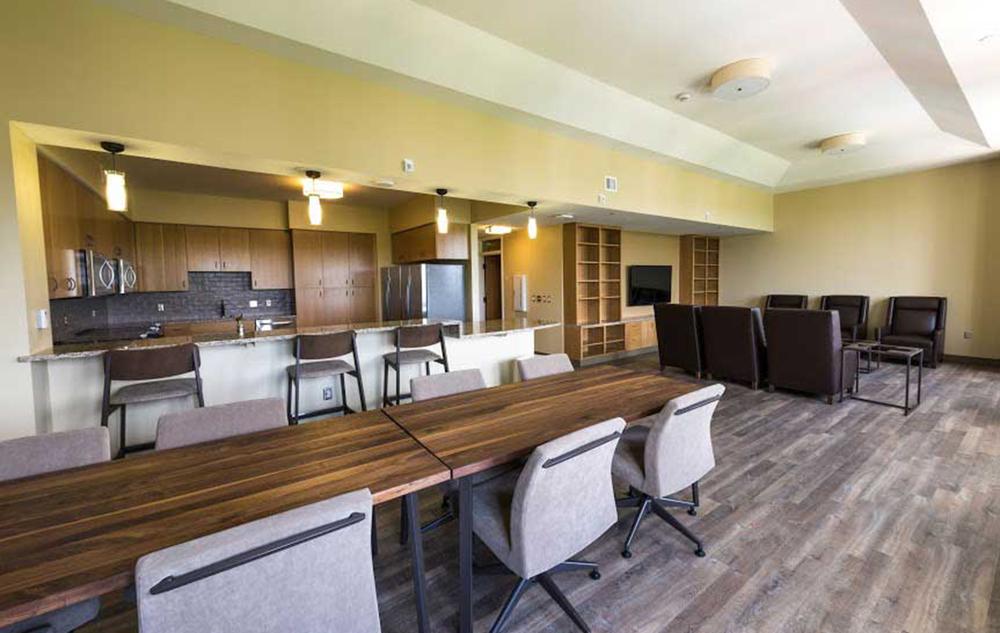 15_0723_munger-graduate-residences-opens-at-university-of-michigan-inside-orig.jpg