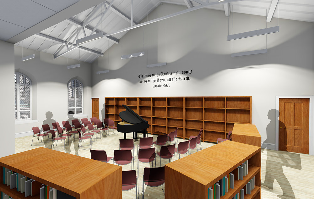 Interior_Choir_Room3.jpg
