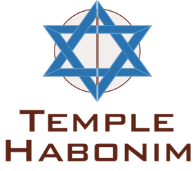 Temple Habonim