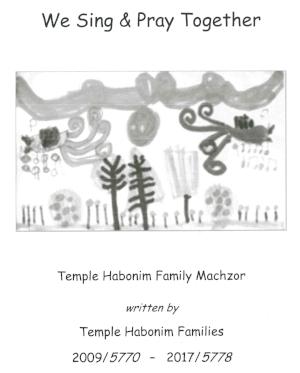 THB family prayer book cover.jpg