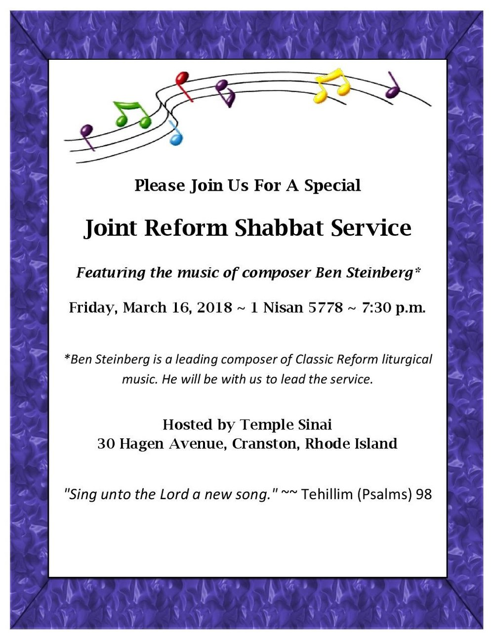 Joint Shabbat Invitation 2018 Congregation Steinberg-page-001.jpg