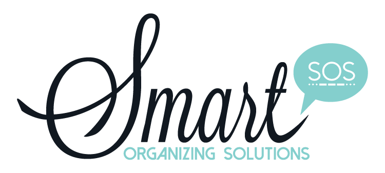 Smart Organizing Solutions