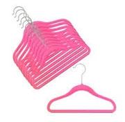 slimline-hangers180x176.jpg