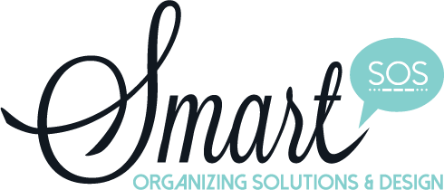 Smart Organizing Solutions & Design
