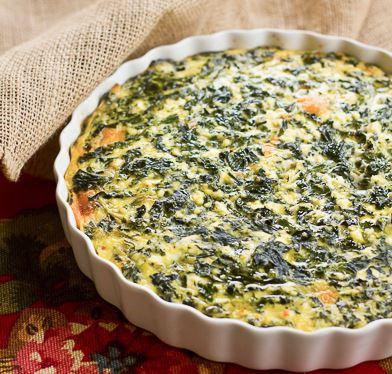 Spinach madeline 2.jpg