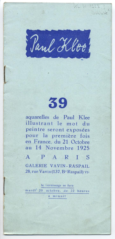 02-KLK1925.3a.jpg