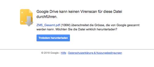 Google+Drive-Fehlermeldung.png