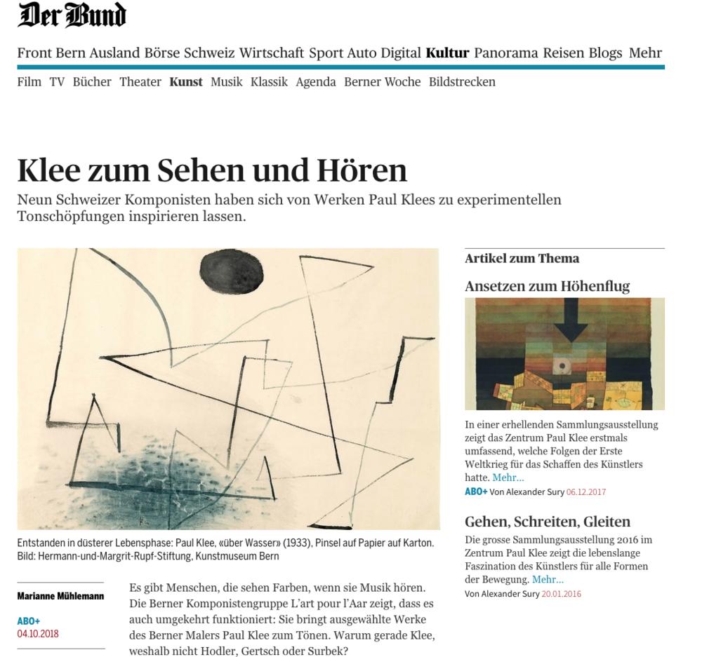 Der_Bund.png
