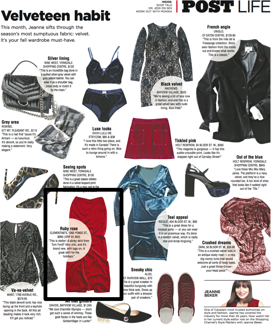 1 000 french canadian clothing french canadian apparel french - Postcity Png