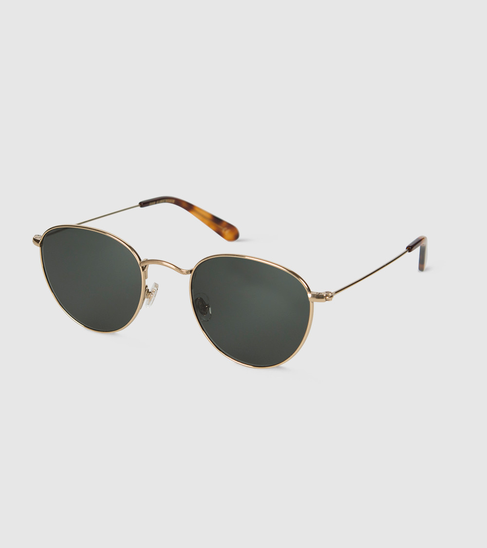 cloud-gold-sunglasses.jpg