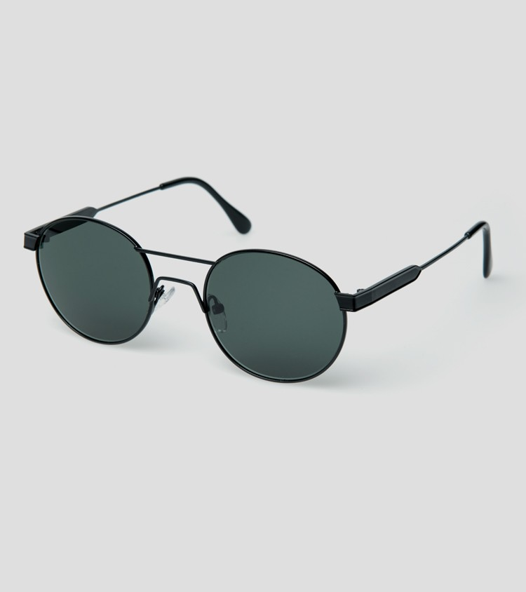 green-matt-black-sunglasses.jpg