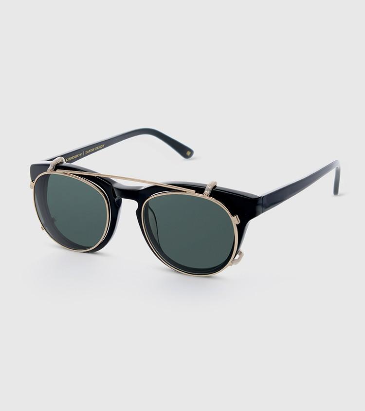 timeless-clip-on-black-sunglasses.jpg