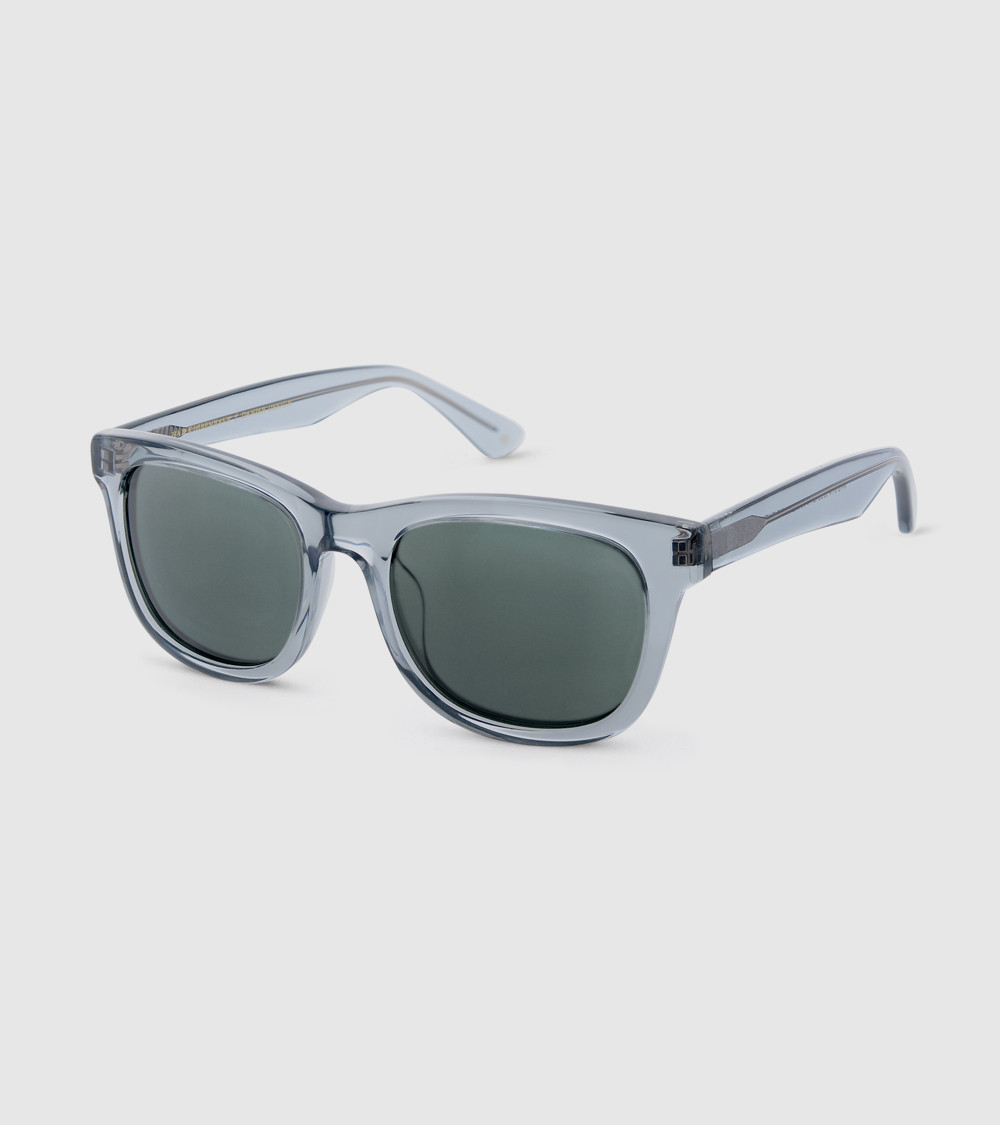 wolfgang-grey-transparent-sunglasses.jpg