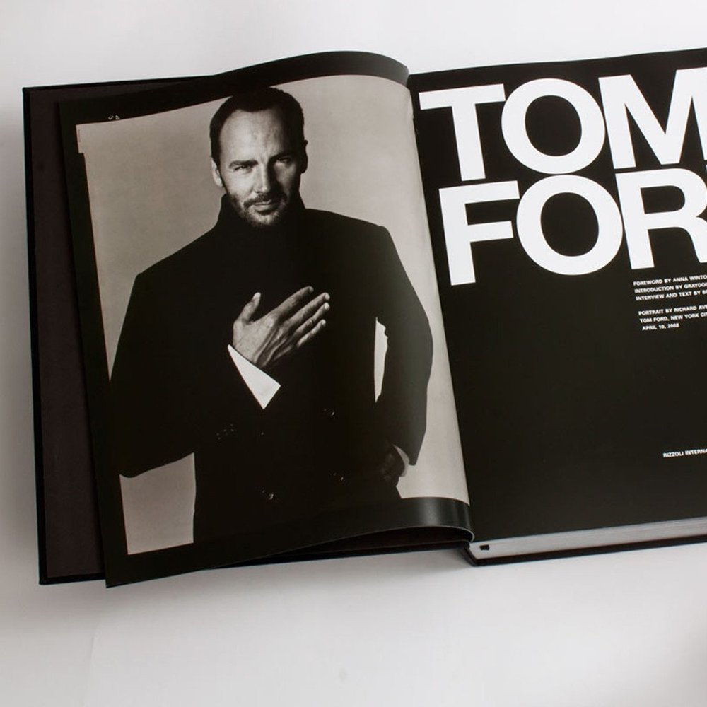 Book_Tom-Ford_detail_1024x1024.jpg