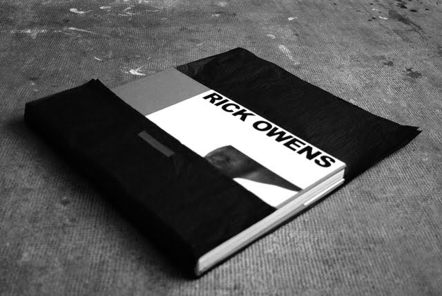 RICK OWENS BOOK.jpg