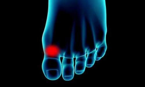 feet corn.jpg