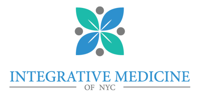 Integrative Medicine Of NYC | Top Integrative Medicine