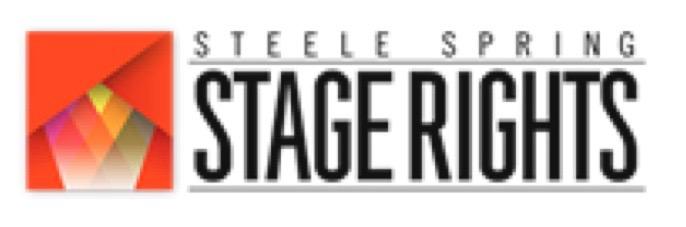 StageRightslogo.png