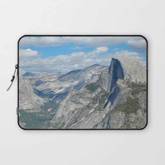 Buy this laptop sleeve from my Society6 page here