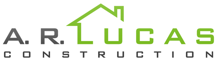 A.R. LUCAS CONSTRUCTION CO.