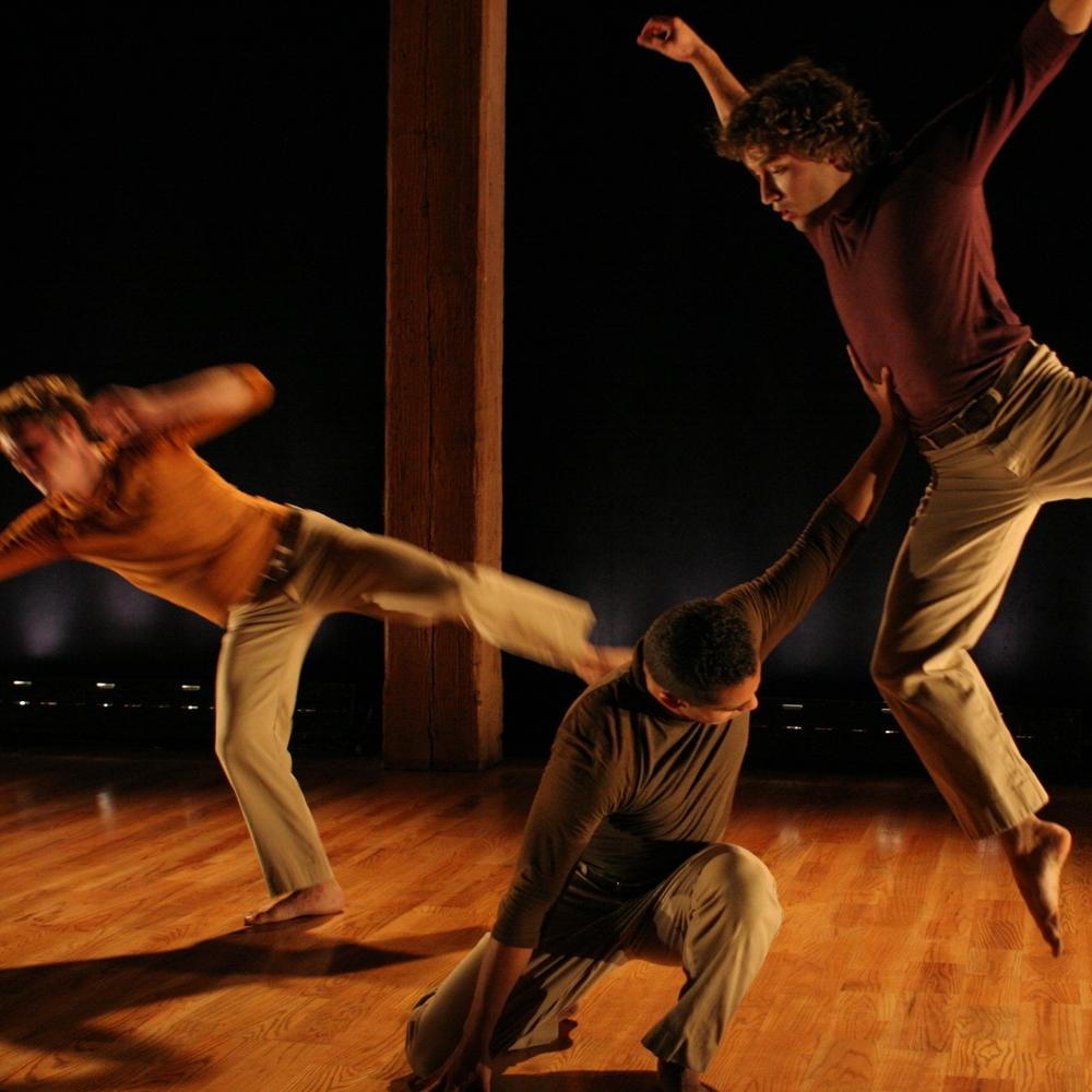 DanceTactics_004_Steven-Schrieber.jpg