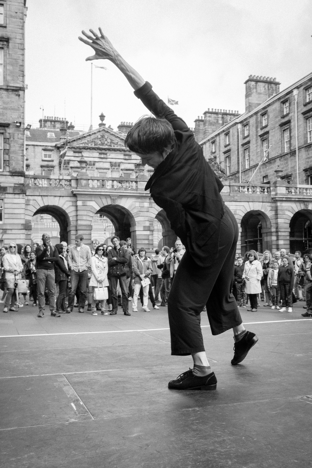 royalmile-dancetactics-photo credit Al Viciedo (5).jpg