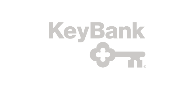 KeyBank-Sized.png