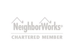 neighborworks_logo_Web-01 Small.png