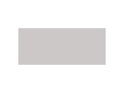 neighborworks_logo_Web-01 Small.png