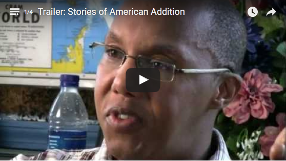 Stories of American Addition Series - Click to watch all the videos
