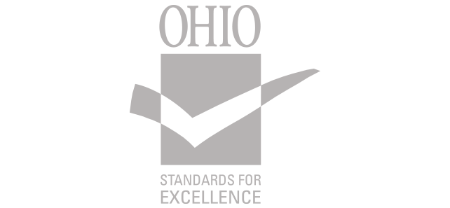 Ohio Association of Nonprofit Organizations