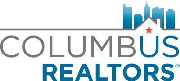 Columbus REALTORS Logo 4C.png