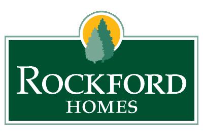 Rockford Logo_Web.png