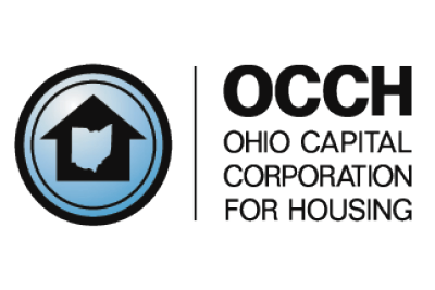 OCCH Logo_Web.png
