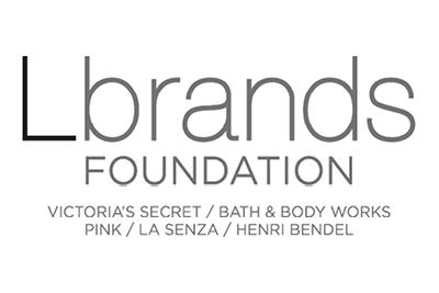 L Brands Logo_Web.png
