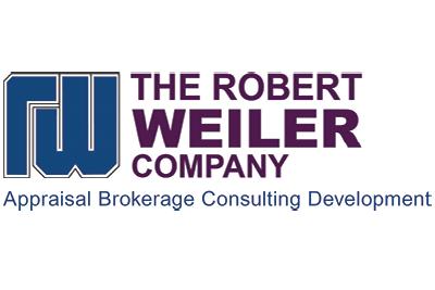 Weiler Logo_Web.png