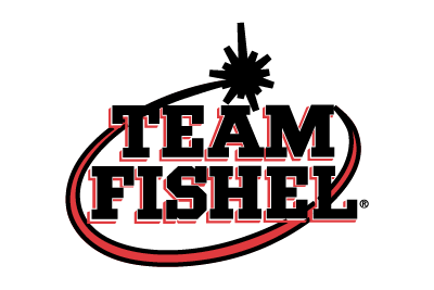 Team Fishel Logo_Web.png