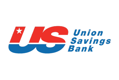 Union Savings Logo_Web.png
