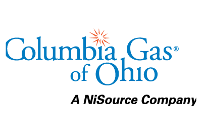 Columbia Gas Logo_Web.png