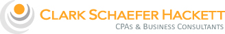 CSH logo with CPAs and BC 2014 - JPG.jpg