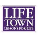 LT-logo.jpg