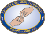 Greater Columbus Community Helping Hands, Inc.