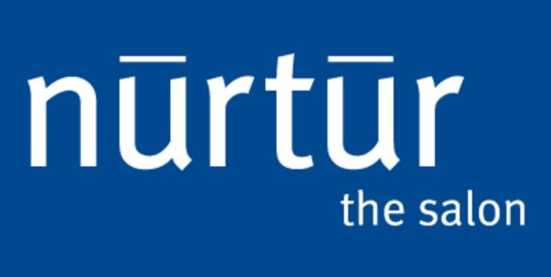 nurtur-logo-2-2 - Copy.jpg