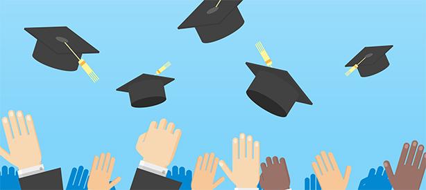 Graduation_Caps.jpg