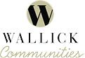 Wallick_Web.jpg