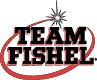 Fishel_Web.jpg