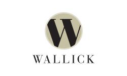 Wallick.png