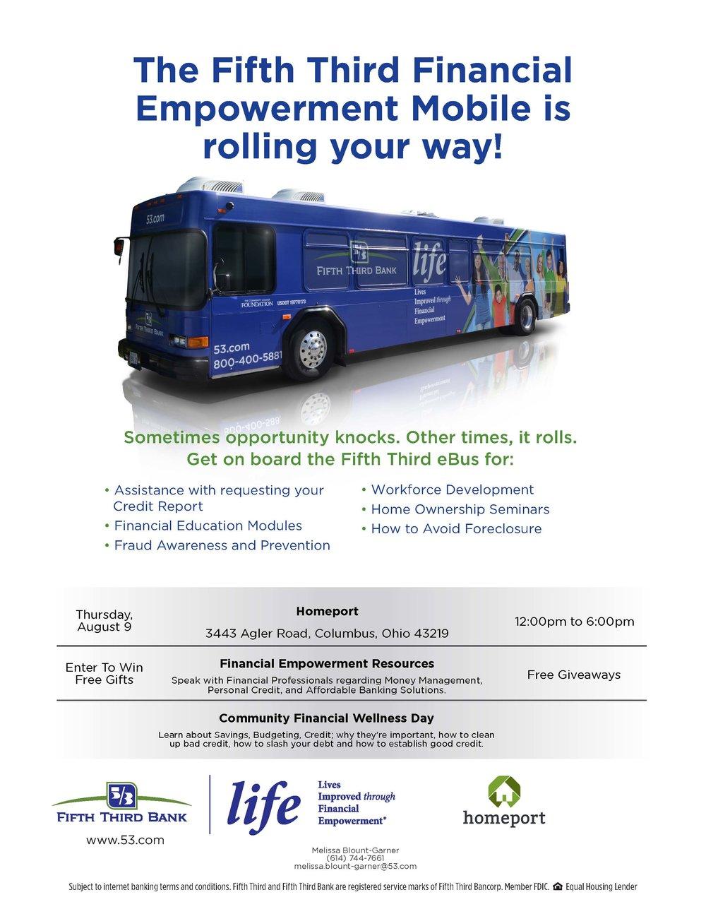 Homeport Thursday August 9th eBus Flyer.jpg