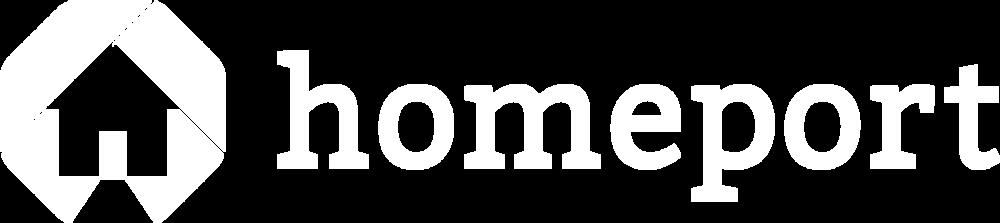 Homeport Logo_Horizontal_Reverse.png