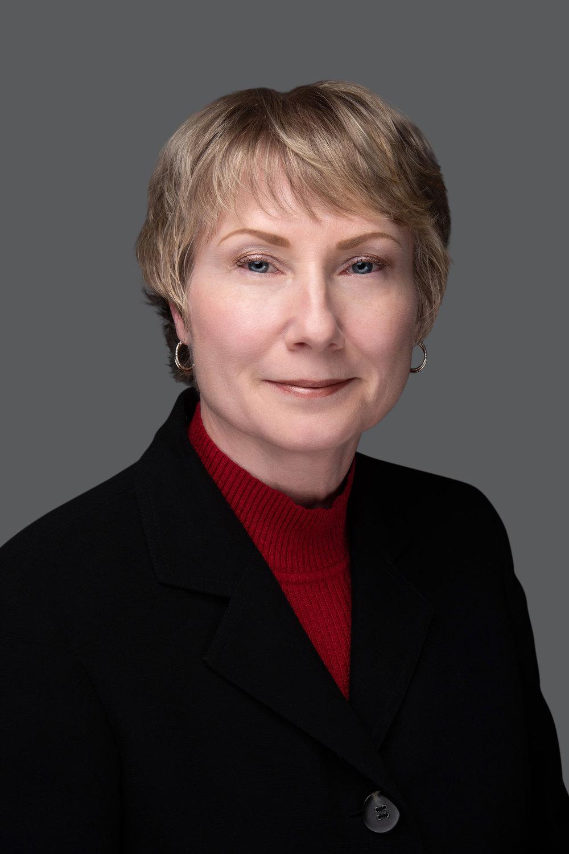 Cindy Millison